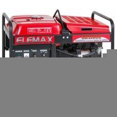 Máy phát điện Elemax SH13000 ( 10 KVA)