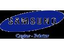 Máy photocopy Samsung
