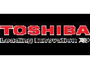 Máy photocopy Tosiba