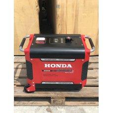 Máy phát điện Honda EU3000i  2,5Kw