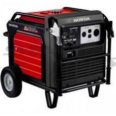 Máy phát điện Honda EU 65IS (Japan 5.5KVA)