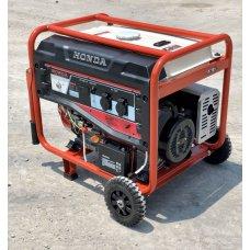 Máy phát điện Honda SH 7500GS