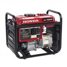 Máy phát điện Honda EB 1000 ( Honda nhập khẩu)