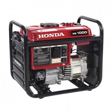 Máy phát điện Honda EB 1000 ( Honda nhập khẩu), Máy phát điện Honda EB 1000