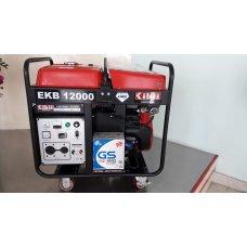 Máy phát điện Honda EKB 12000R2 (8,5KVA)