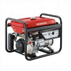 Máy phát điện Honda ER2500CXR ( Honda nhập khẩu)