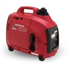 Máy phát điện Honda EU 10i ( Nhật Bản)
