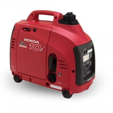 Máy phát điện Honda EU 10i ( Nhật Bản), Máy phát điện Honda EU 10i