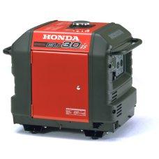 Máy phát điện Honda EU 30is ( Nhật Bản 3KVA)