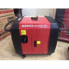 Máy phát điện Honda EU 38IS (3,5KW)