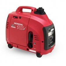 Máy phát điện Honda EU10IT1 RR0 1KVA Inverter