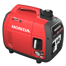 Máy phát điện Honda EU22IT R