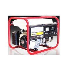 Máy phát điện Honda HG3100 ( Máy chính hãng)