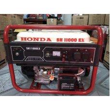 Máy phát điện Honda SH11000EX (9.5Kw)