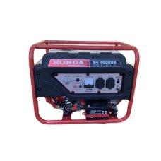 Máy phát điện Honda SH 4500GS 3Kw