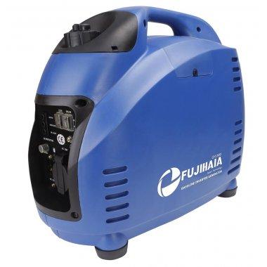 Máy phát điện biến tần kỹ thuật số FUJIHAIA GY1500, Máy phát điện Koop GY1500