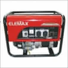 Máy phát điện Elemax EL 2500E