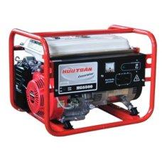 Máy phát điện Honda HG5500-4KW ( Máy chính hãng)