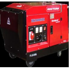 Máy phát điện KOHLER HK 16000SDX (10KVA)