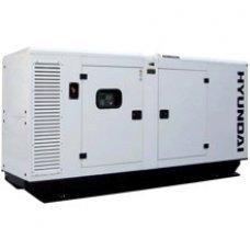 Máy phát điện Hyundai DHY 145KSE