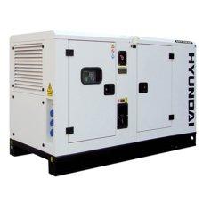 Máy phát điện HYUNDAI DHY-90KSE