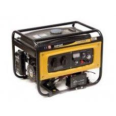 Máy phát điện Kipor KGE2500E