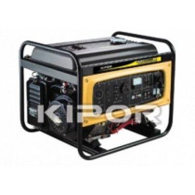 Máy phát điện Kipor KGE2500X, Máy phát điện Kipor Kipor KGE2500X