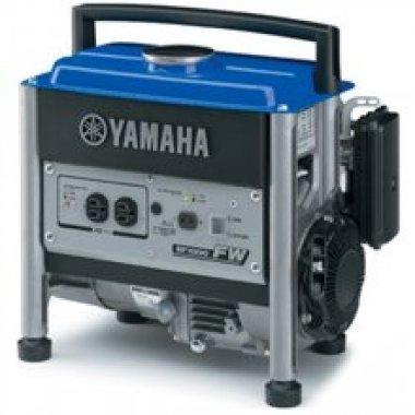 Máy phát điện Yamaha EF-1000 FW, Máy phát điện Yamaha Yamaha EF-1000 FW