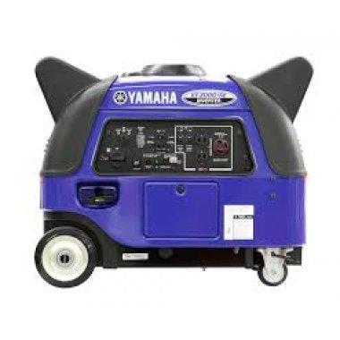 Máy phát điện YAMAHA EF3000ISE, Máy phát điện Yamaha YAMAHA EF3000ISE