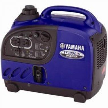 Máy phát điện YAMAHA EF1000IS, Máy phát điện Yamaha YAMAHA EF3000ISE